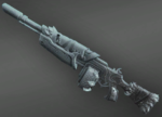 Tyra Weapon Obsidian Auto Rifle Icon.png