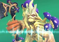Grover Voice Doom Shroom.png