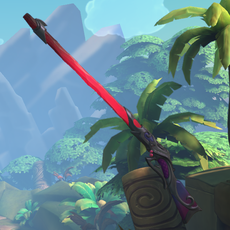 Lian Weapon Dusk Rifle.png