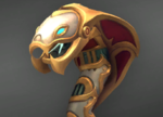 Mal'Damba Weapon Chancellor's Basilisk Icon.png