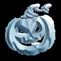 PlayerQuest Halloween rendered.png