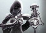 Seris Collection Obsidian Icon.png