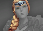 Tyra Accessories Dire Wolf's Diadem Icon.png