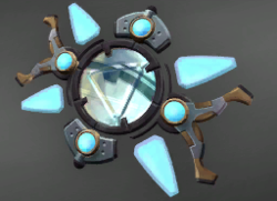 Ying Weapon Replicant's Reflection Icon.png