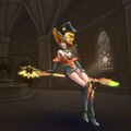 Evie Bewitching.png