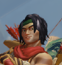 Sha Lin Head Renowned Headband.png