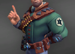 Viktor Default Icon.png