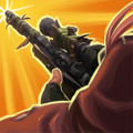 WeaponAttack Strix Icon.png