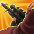 WeaponAttack Strix Icon.png