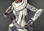 Kinessa Star Silver Icon.png