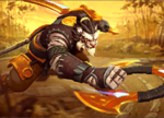 Tiberius Collection Golden Icon.png