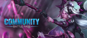 Battle Pass 10 promo.png