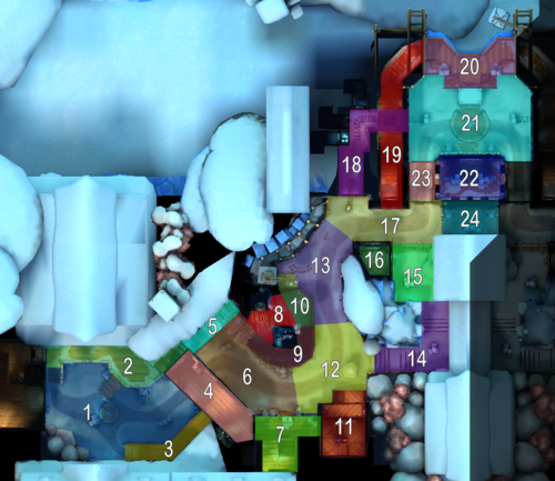 IceMines Callouts.png