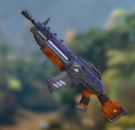 Viktor Weapon Navy Assault Rifle.png