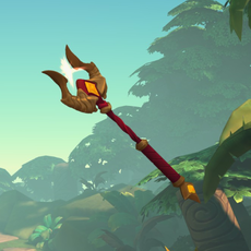 Willo Weapon Firecracker Scepter.png