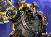 Atlas Collection Last Hope Icon.png