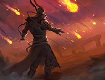 Card Juggernaut.png