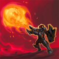 Ability Fireball.png