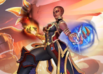 Imani Collection Warder Icon.png