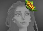 Inara Head Default Icon.png