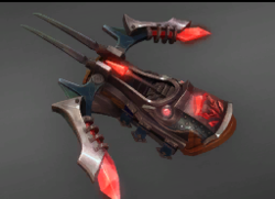 Skye Weapon Guild Wrist Crossbow Icon.png