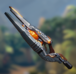 Fernando Weapon Honorable Flame Lance.png