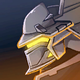 Avatar Future's Protector Icon.png