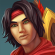 Champion ShaLin Icon.png