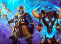 Grohk Collection Golden Icon.png