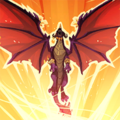 Ability Dragons Call.png