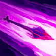 Ability Poison Bolts.png