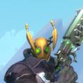 Androxus Accessories Steam Demon's Helm.png