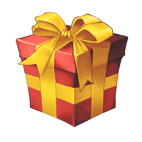 Large Gift.png