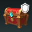 BP Frontline Chest.png