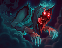 Card Haunting.png