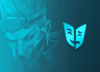 Koga Emote Icon.png
