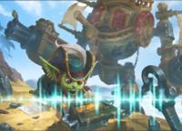 Ruckus Voice Pirate's Treasure.png