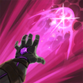 Ability Calamity Blast.png