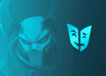 Androxus Emote Icon.png