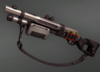Buck Weapon Kingpin's 12 Gauge Icon.png