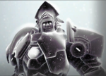 Fernando Collection Obsidian Icon.png