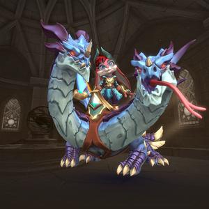 Moji Dragonborn.png