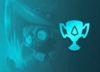 Moji MVP Icon.png