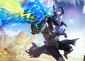 Androxus Collection Stage 4 Icon.png