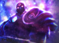 Buck Collection Cosmic Icon.png