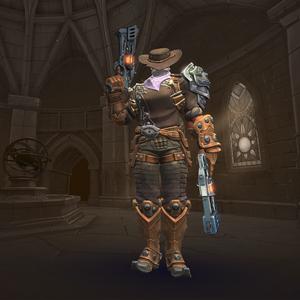Lex Bounty Hunter.png