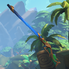 Lian Weapon Peridot Rifle.png