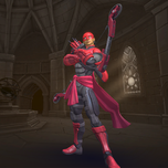 Sha Lin Crime Fighter.png