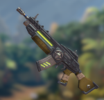 Viktor Weapon Slate.png