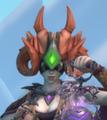 Seris Head Infernal Horns.png